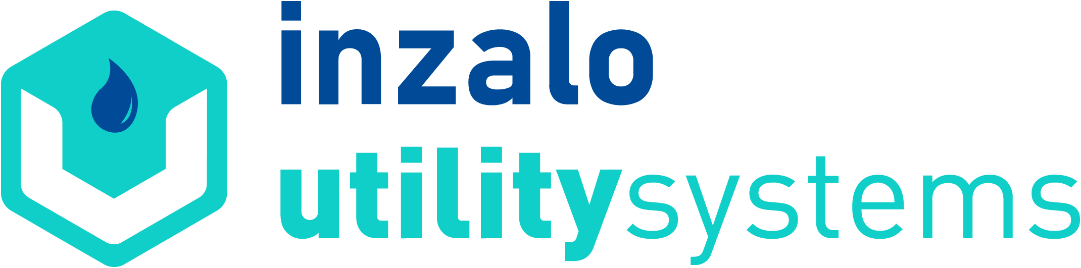 Inzalo Utility Systems